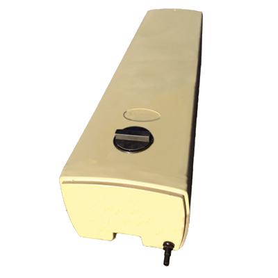 AQ 300L Storage Horizontal
